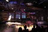 USS - Steven Spielberg: Światła! Kamera! Akcja!