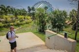 Ogrody przy Zatoce