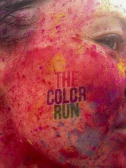 The Color Run