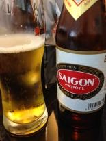 Saigon :)