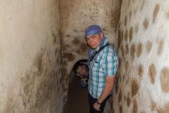 Tunele Cu Chi