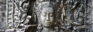 Angkor_cz2