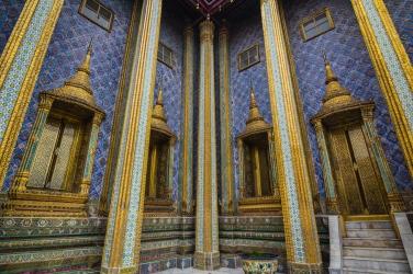 Kompleks Pałacowy