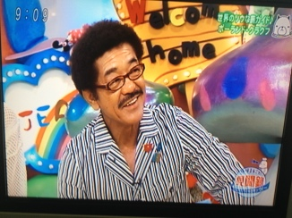 Richard Pryor JPN :)