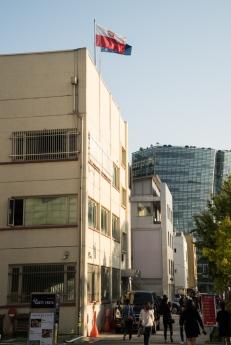 Polska Ambasada
