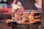 Sake Bar Abe-sana