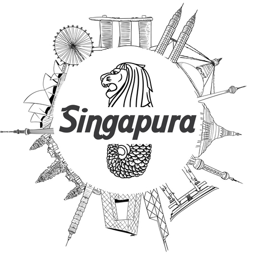 singapura_logo_circle_500px